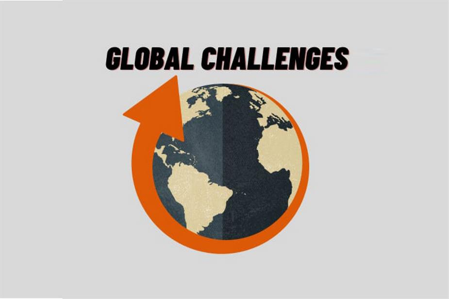global challenges