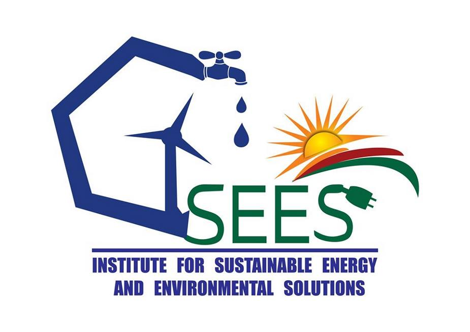 Sustainable Energy and Environmental Solutions (ISEES).