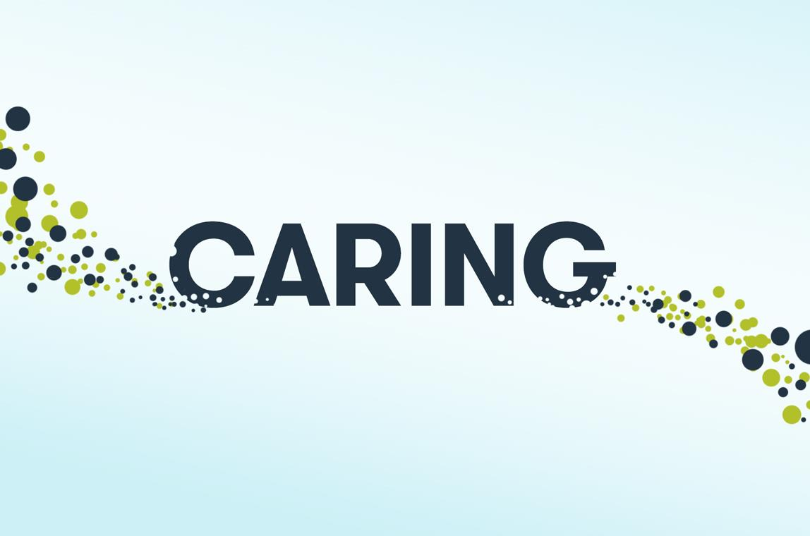 HHS-campagne-3C-caring