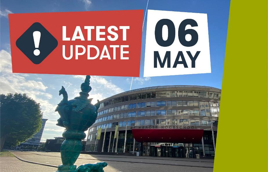 Covid update 06-05-2021-Eng