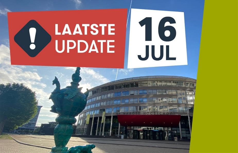 Covid update 16-07-2021-Eng